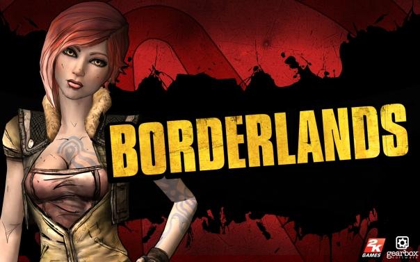 17208_borderlands