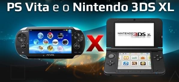 3DS-XL_PSVITA_zps653e617e