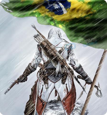Assassins-Creed-BR