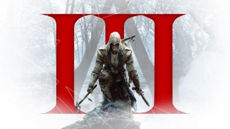 assassins_creed_iii-1920x1080