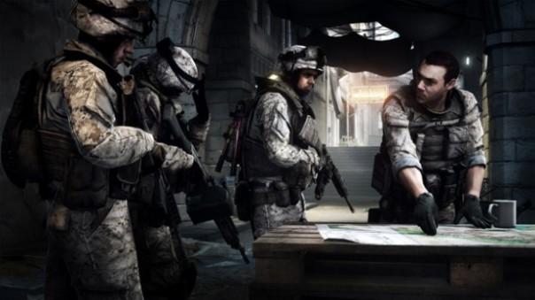 battlefield-3-campaign