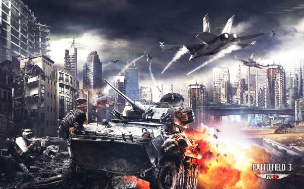 battlefield-3-turk