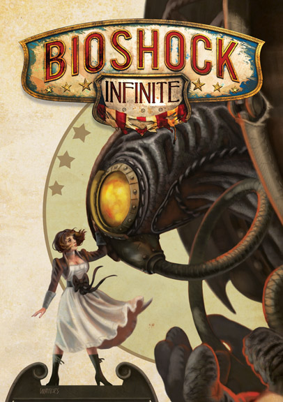 bioshock-infinite-cover_1
