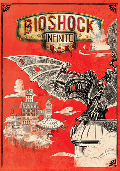 bioshock-infinite-cover_2