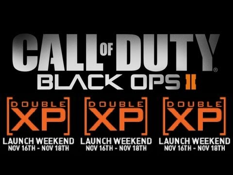 call-of-duty-black-ops-2-double-xp-weekend-and-zombies