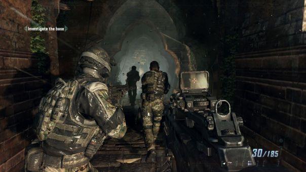 call-of-duty-black-ops-ii-51