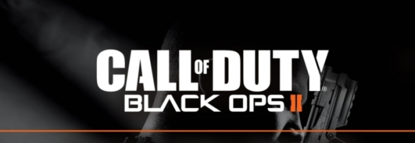 call_Of_Duty_Black_Ops_2_Logo_Banner_00X