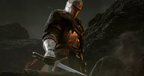 Dark-Souls-2-Announcement-Trailer