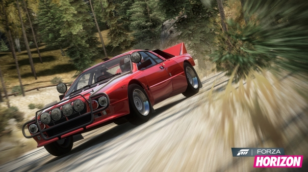 Download-Forza-Horizon-Rally-Expansion-Now-via-Xbox-Live-2