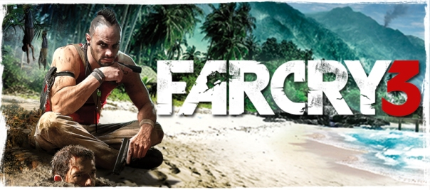 Far_Cry-3-TopBanner