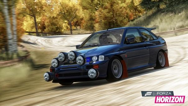 Forza-Horizon-021