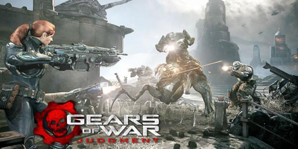 Gears-of-War-Judgement-será-dublado-em-português