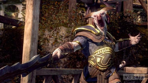God-of-War-Ascension-SP_003-noscale