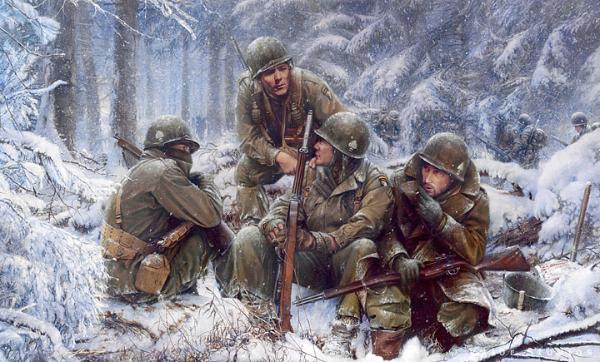 Hang_Tough__Bastogne_1944_b-600x362