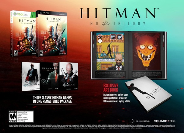 Hitman-HD-Trilogy-01