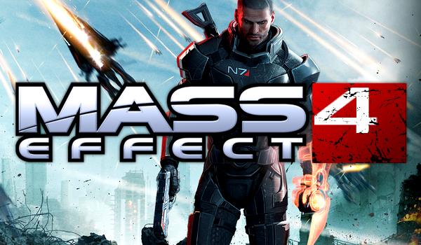 mass-effect-4-banner