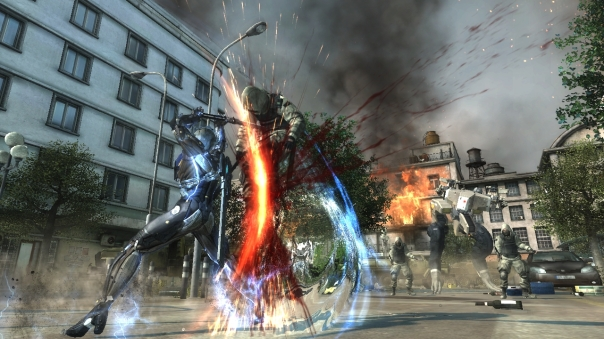 Metal_Gear_Rising_Revengeance_0003