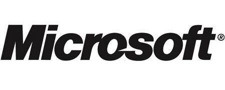 microsoft-old-logo