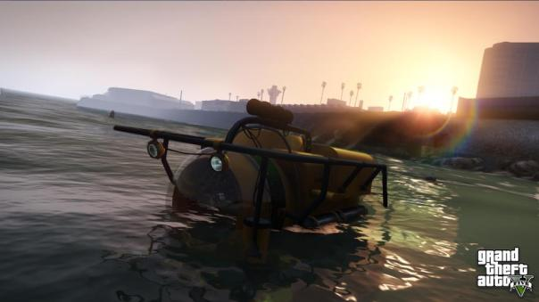 new_gta_v_photos_03