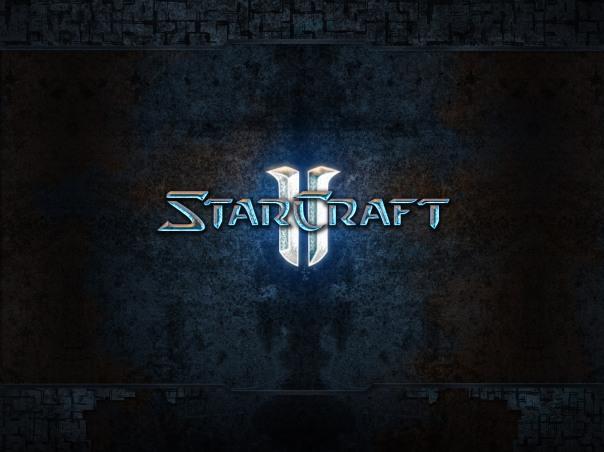 starcraft-2-Final_large