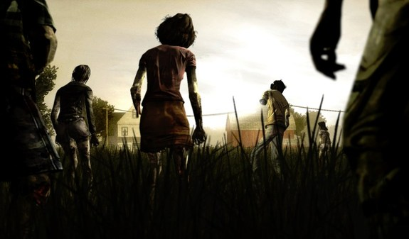 the-walking-dead-content-pic03
