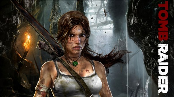 tomb-raider-2012-wallpapers-hd-3-1080p