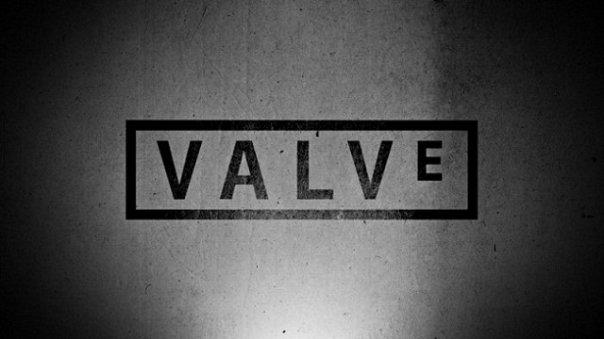 valve-steam-logo