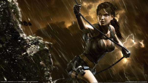 wallpaper_tomb_raider_underworld_02_1920x1080