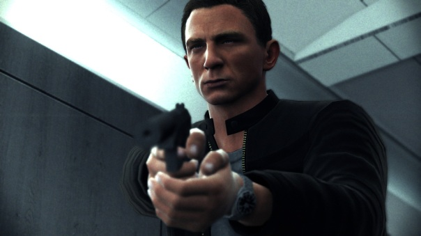 007-Legends-Banner-1320-x780