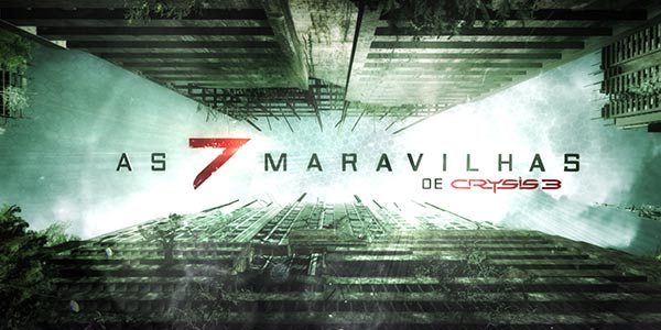7-maravilhas-de-Crysis-3