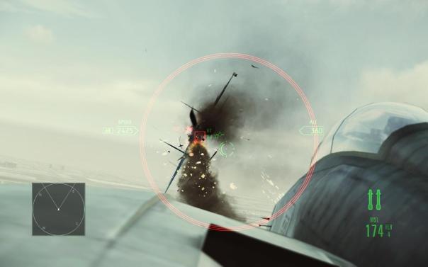 ace-combat-assault-horizon-01