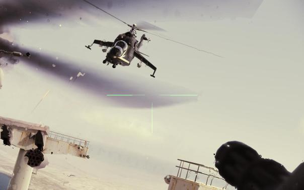 ace-combat-assault-horizon-02