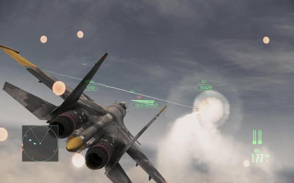 ace-combat-assault-horizon-03
