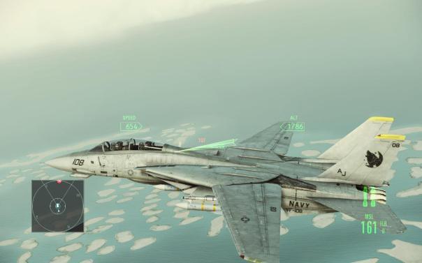 ace-combat-assault-horizon-05