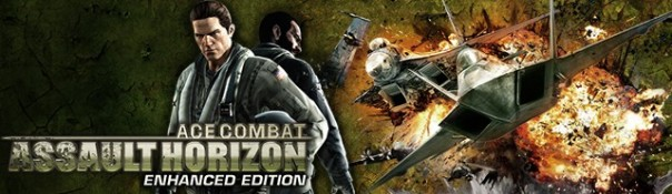 Ace-Combat-Assault-Horizon-Enhanced-Edition