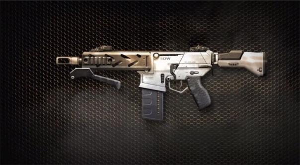 arma-bo2