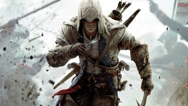 assassins-creed-3-dublagem-portugues-620x350