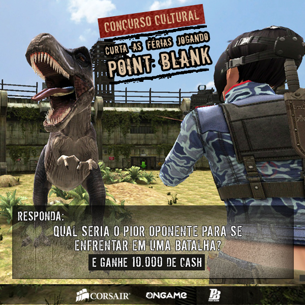 Banner-Concurso-Cultural-Corsair-Ongame-Point-Blank