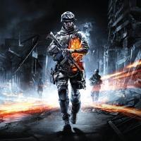 battlefield-3_mini