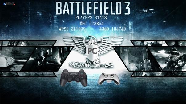 battlefield_3_online_numbers