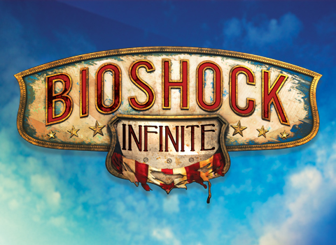 bioshock-infinite-big-banner