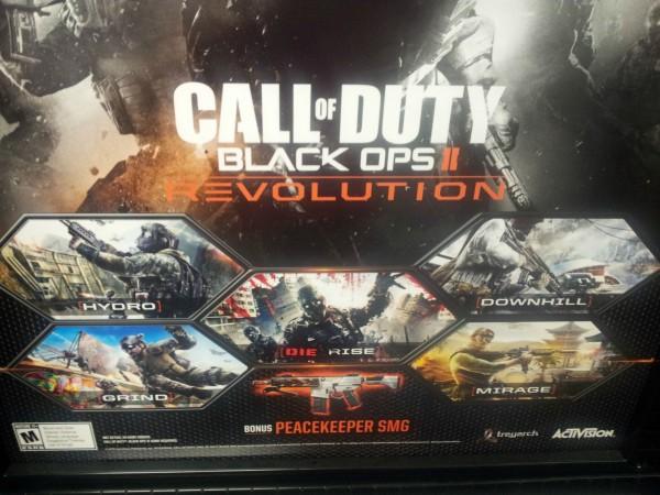 black_ops_2_expansion_revolution