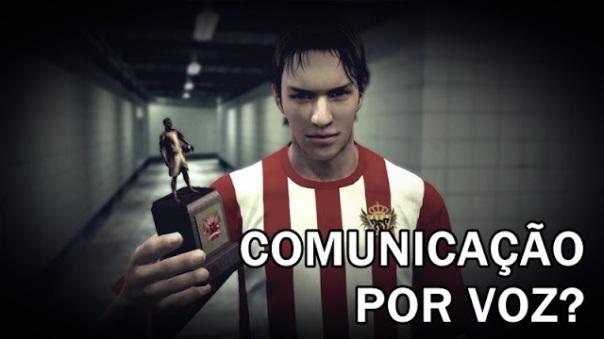 comunicacao-por-voz-proximos-pes-pro-evolution-soccer
