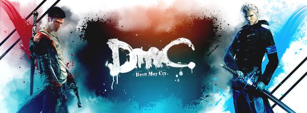 dante_dmc_banner_by_noctis_san-d5bmrgm