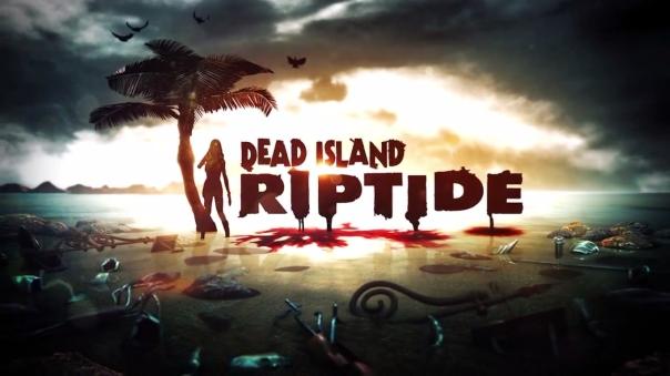 Dead-Island-Riptide-12