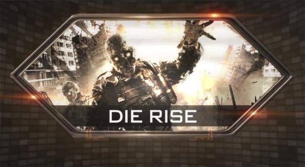 die-rise-bo2