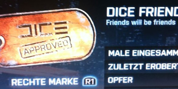 dog_tag_dice