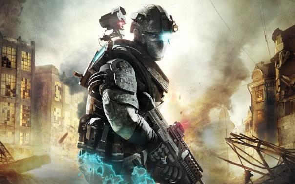 ghost-recon-future-soldier-film