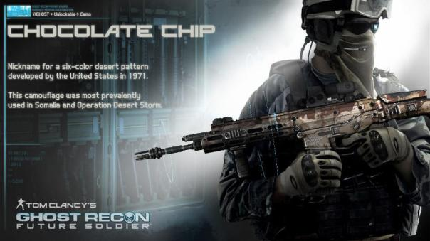 ghost-recon-future-soldier-update-pc