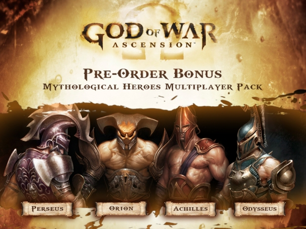 god-of-War-Ascension-4